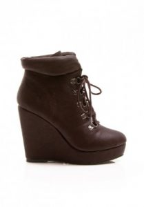 cute womans boots
