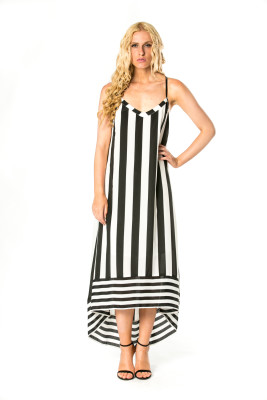 Maxi Dresses On Sale