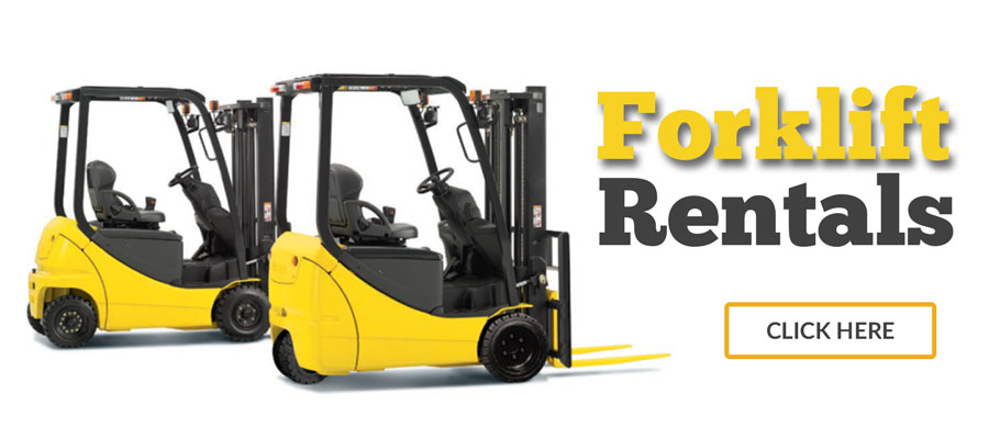 The Industry Of Forklift Rentals Nobustcurtains
