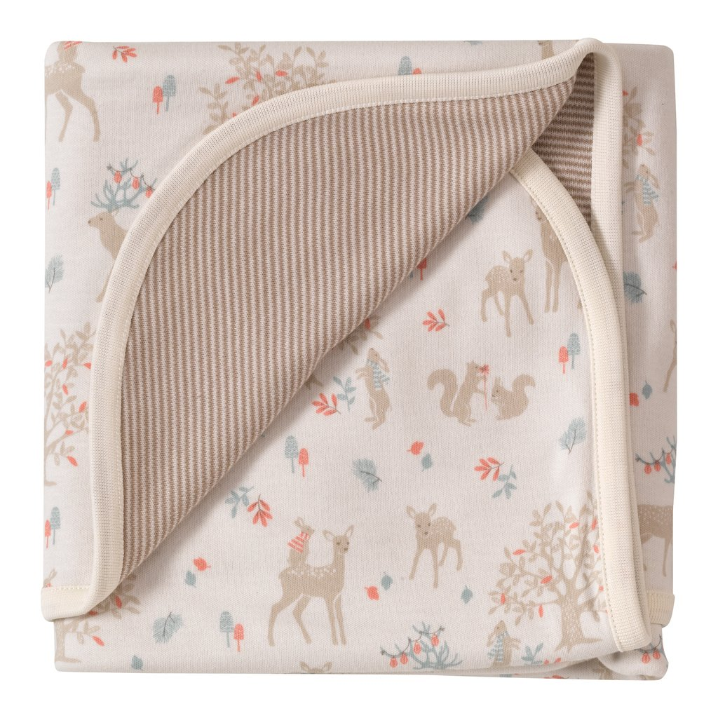 Baby Girl Swaddle Blankets