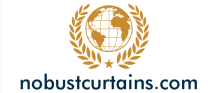 Nobustcurtains