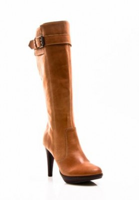 womans cowgirl boots