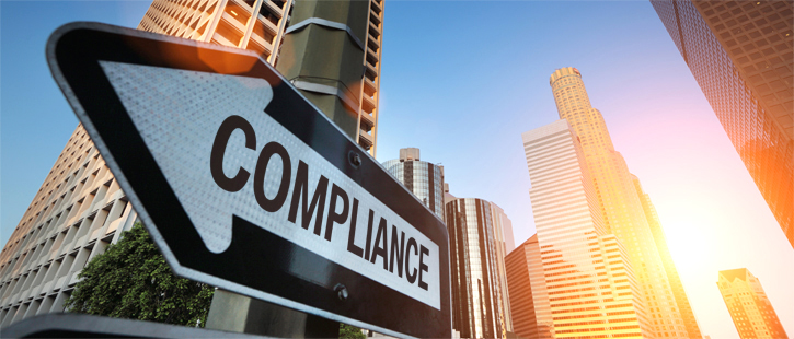 The Best Strategic Approch To Compliance Monitoring Systems
