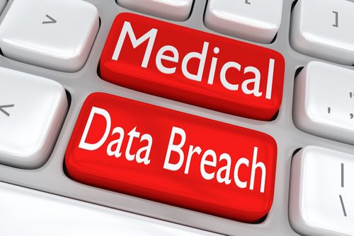 Things You Should Know About Medical Data Breach