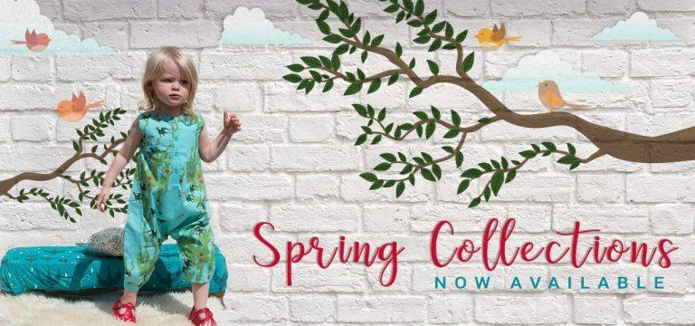 Best Make Designer Baby Accessories UK