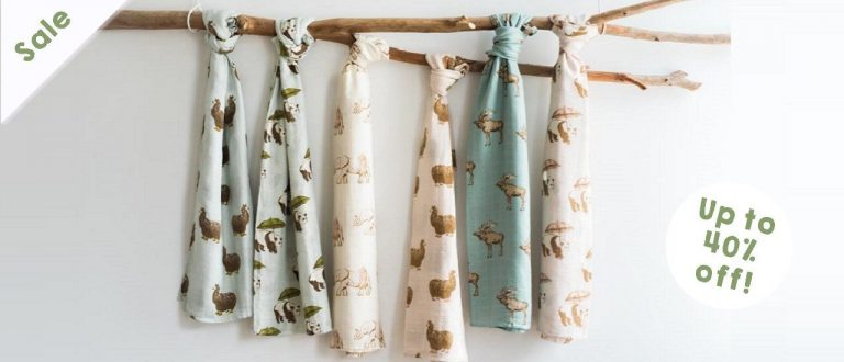 Cracking The Baby Accessories Brands