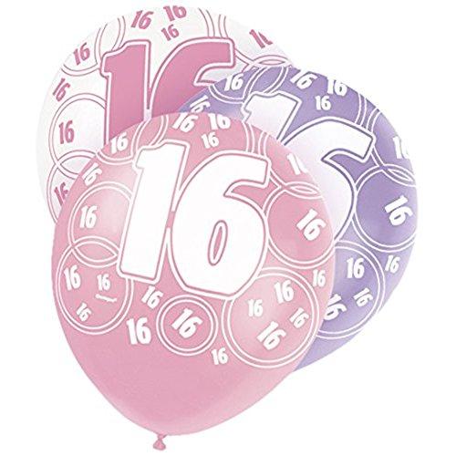 Interesting Sweet Sixteen Ideas for Fabulous Parties