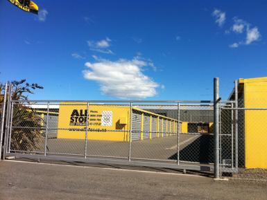 Secrets About Self Storage Austin Only a Handful of People Know
