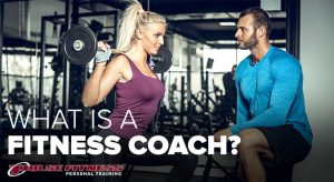 Pulse-Fitness-What-is-a-Fitness-Coach