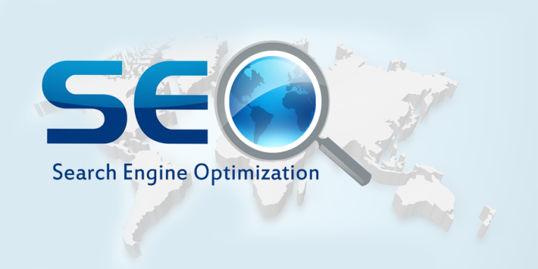 Selecting an SEO Company in Los Angeles: The What, How, and Who