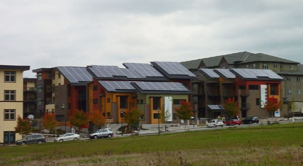 Solar Power Revolution Threatens Australian Energy Market Operator