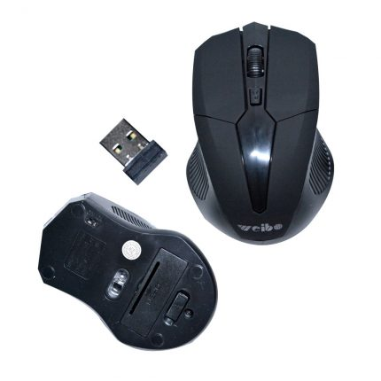 24g-wireless-optical-mouse