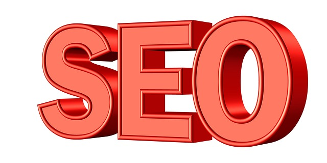 SEO SIMPLIFIED AND CLARIFIED