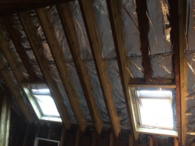 What to Do When You Need A Loft Conversion?